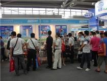 新扬铃电子2011年展会