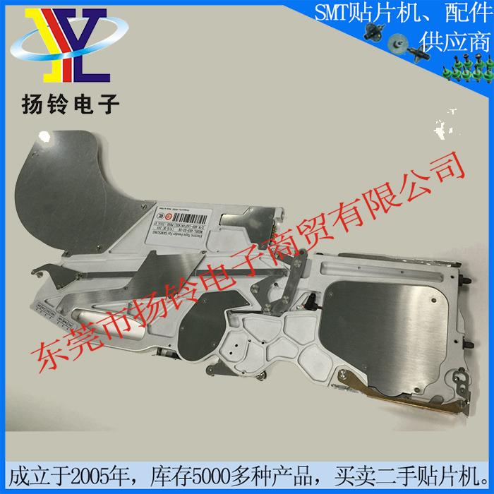 三星 SM系列 8MM电动飞达 SAMSUNG FEEDER