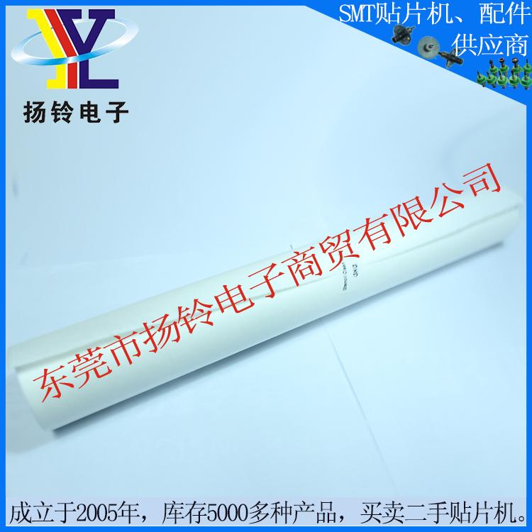 GKG 钢网擦拭纸 SMT配件
