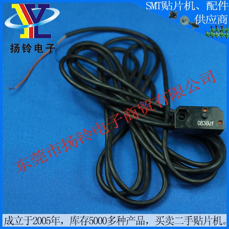 HPJ-E21 感应器 SMT贴片机配件