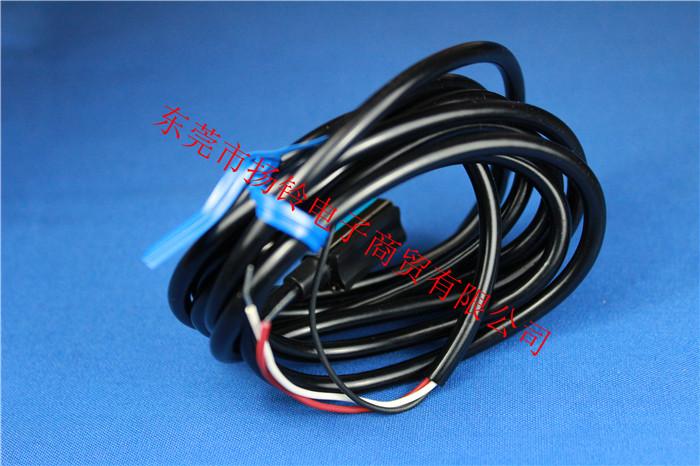 S3184H CS7G KOGANEI 感应器  SMT贴片机配件