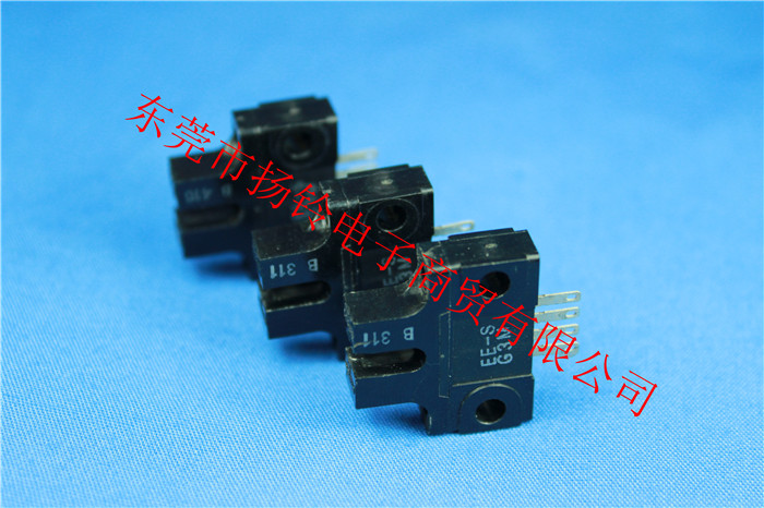 S4039A EE-SG3M 感应器 FUJI富士SMT贴片机配件