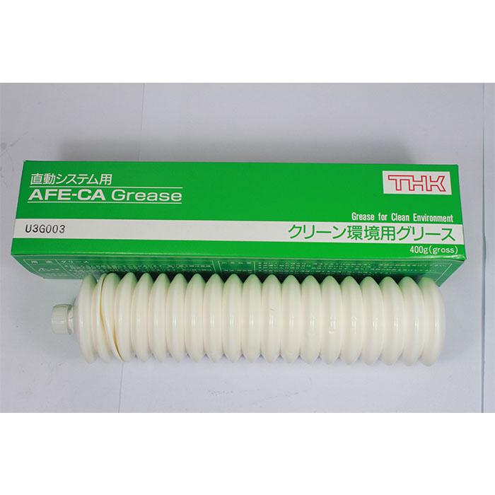 THK AFE-CF 润滑油 400g/支 SMT保养油