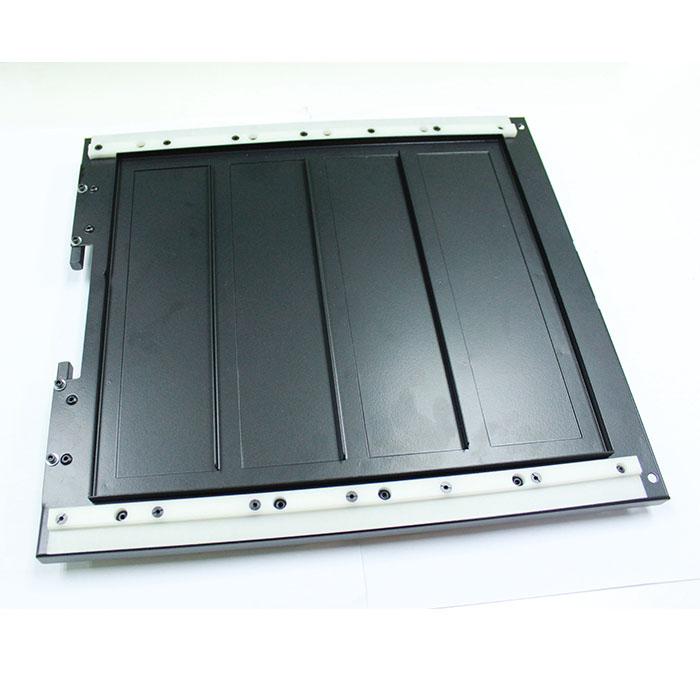 ADETR8066 FUJI 富士 XP243 TRAY 托盘 FUJI贴片机配件