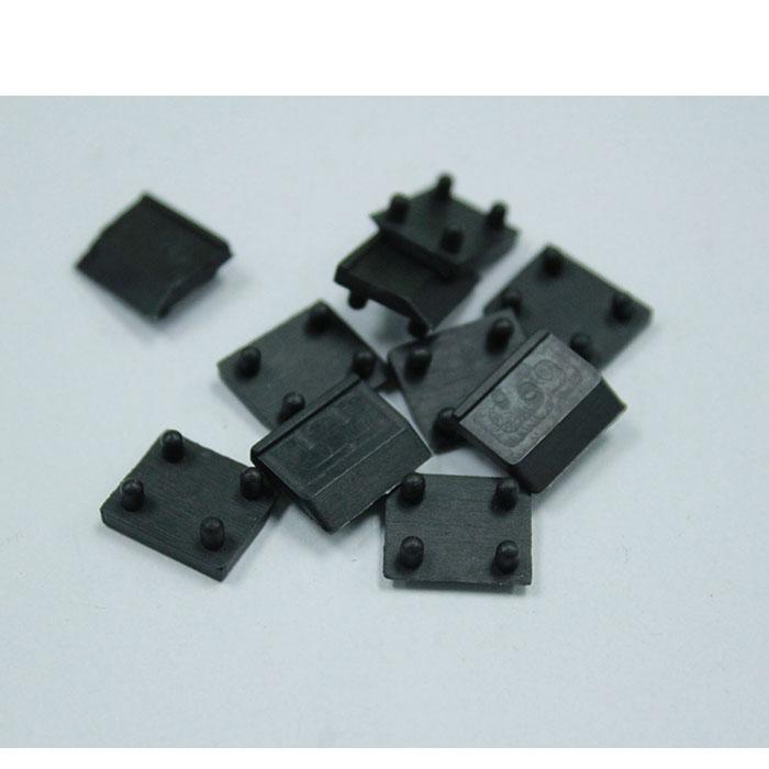 X0043712 松下插件机配件胶片 SMT配件