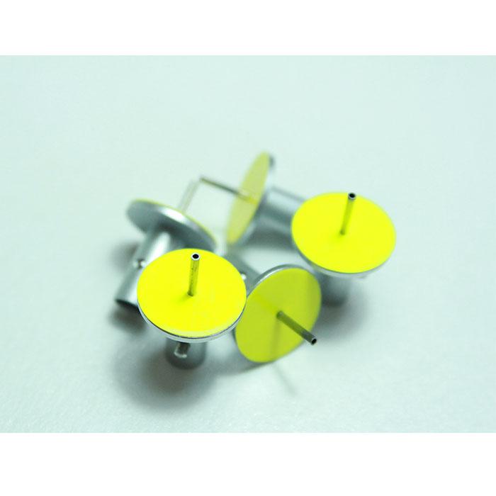AWPH9520 富士 CP6 1.0 吸嘴 FUJI NOZZLE SMT贴片机吸咀
