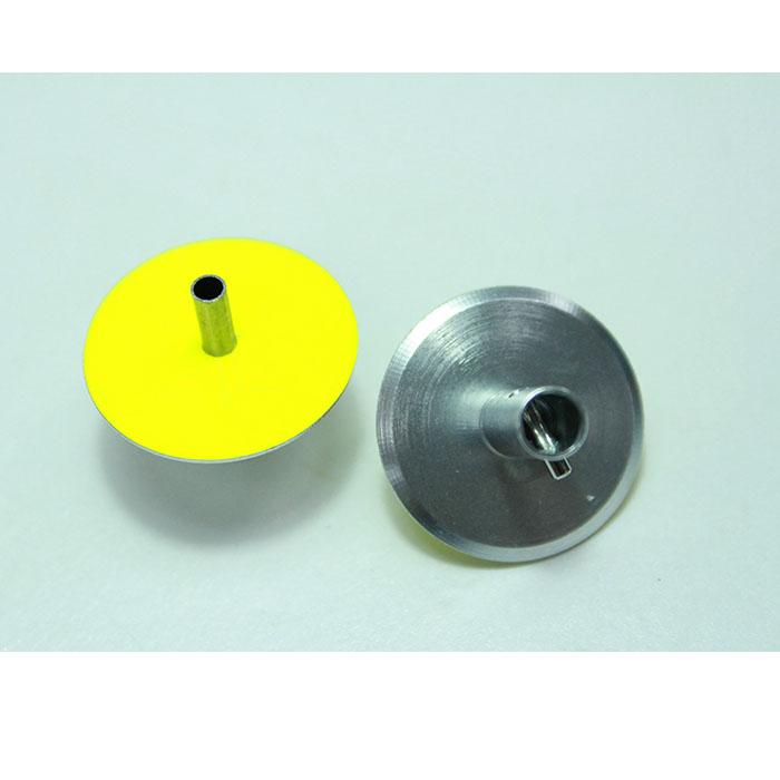 AWPH9563 富士 CP6 2.5 吸嘴大盘 FUJI NOZZLE SMT贴片机吸咀