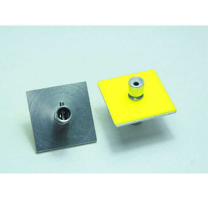 AWPH9612 富士 CP6 5.0 方盘吸嘴 FUJI NOZZLE SMT贴片机吸咀