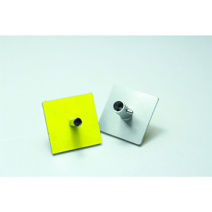 ADCPH9612 富士 CP7 CP8 2.5 方盘吸嘴 FUJI NOZZLE 贴片机吸咀