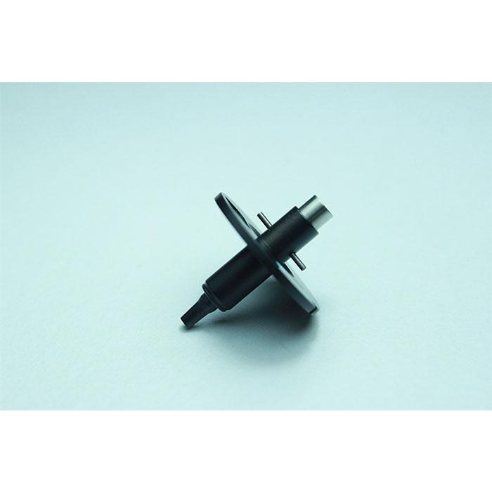 AA06Y08 富士 NXT H04 1.8吸嘴 R19-018-155 FUJI NOZZLE