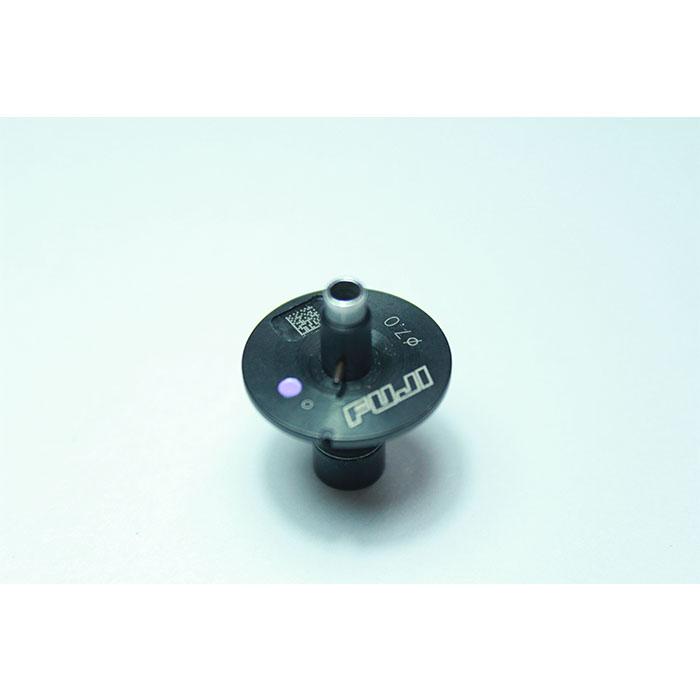 AA07C06富士 NXT H04 7.0吸嘴 R19-070-155 FUJI NOZZLE