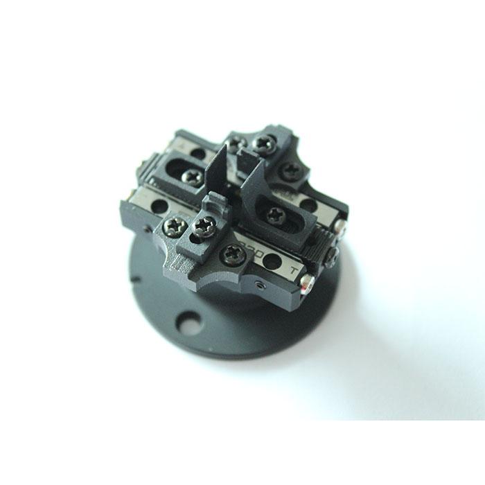 2AGKNC026800 富士 NXT H01夹具吸嘴 FUJI NOZZLE SMT吸咀