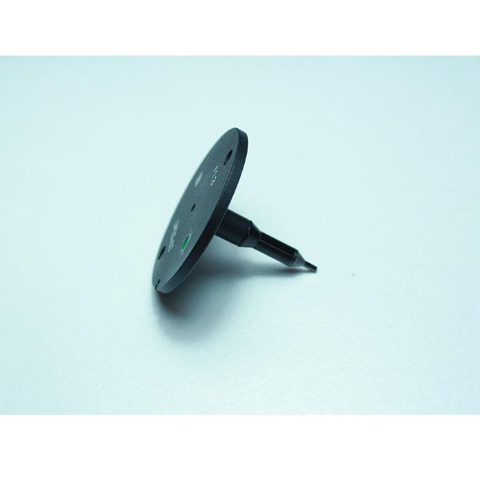 AA06807 富士 NXT H01 1.3吸嘴 R36-013-260 FUJI NOZZLE