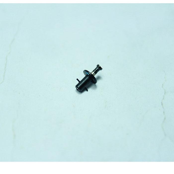 2AGKNX004102 富士NXT III H24 三代机 1.8M吸嘴 FUJI NOZZLE SMT吸咀
