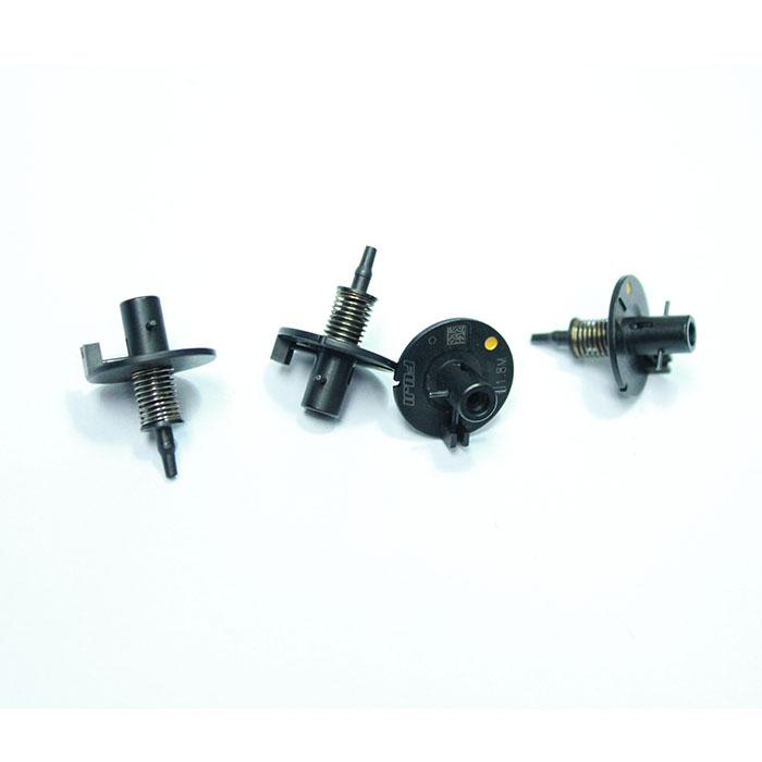 AA8MR04 富士 NXT 3代 H08M 1.8M吸嘴 R19-018M-155-M FUJI NOZZLE