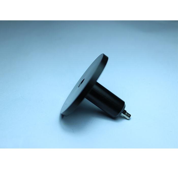 ADNPN7430 富士 FUJI XP242 243 吸嘴 HOLDER SMT贴片机配件