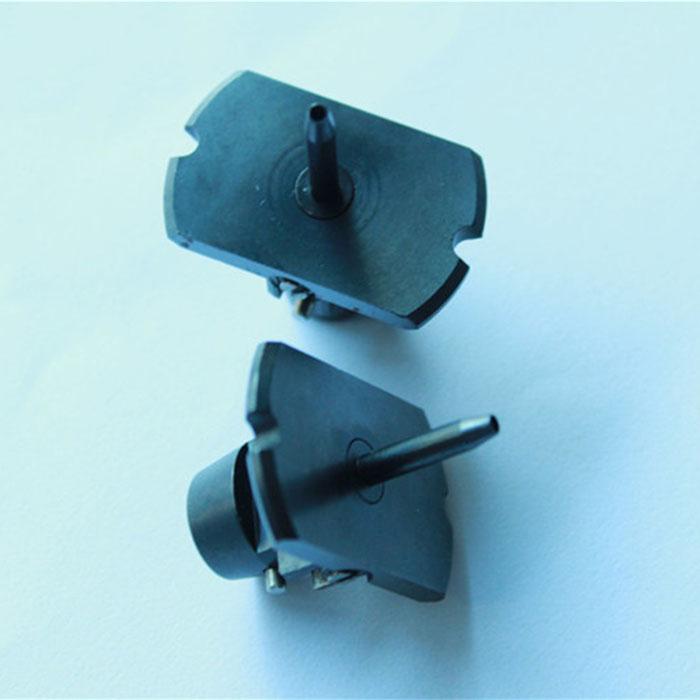索尼 CF20150吸嘴 SONY NOZZLE SMT贴片机吸咀