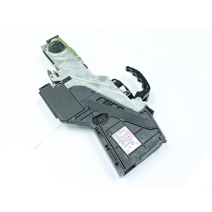 KHJ-MC500-001 雅马哈 SS 32MM电动飞达 YAMAHA FEEDER