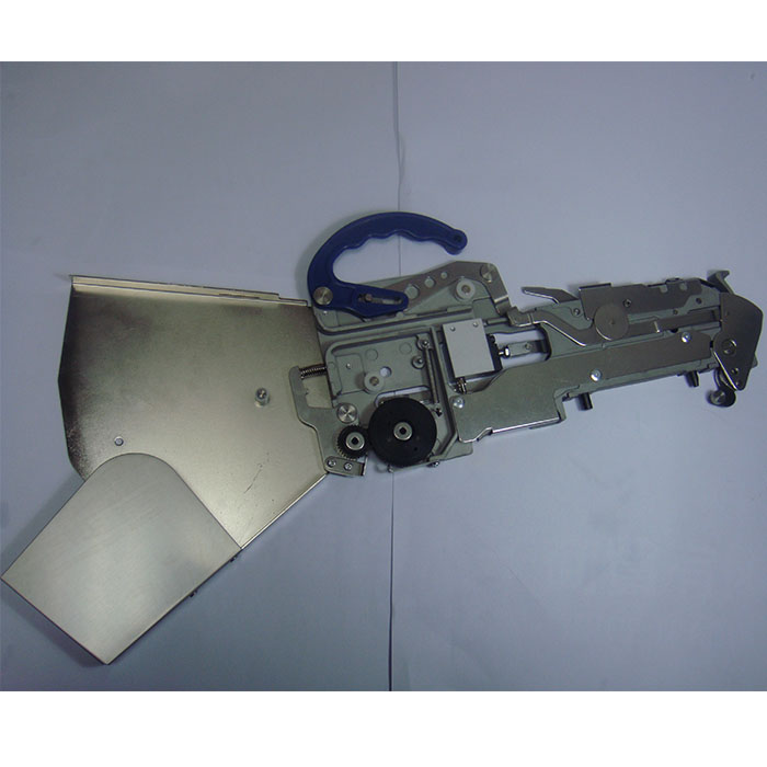 KW1-M1300-000 YAMAHA CL 8x2MM FEEDER 雅马哈飞达