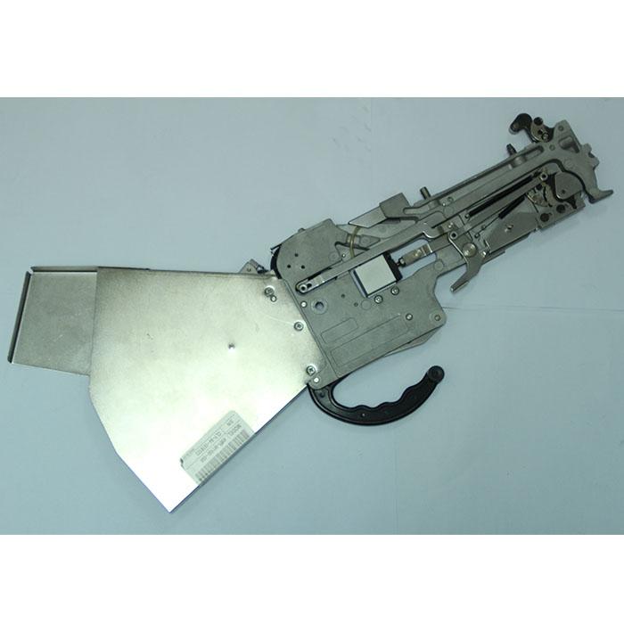 KW1-M1100-030 YAMAHA CL 8X4MM FEEDER 雅马哈飞达