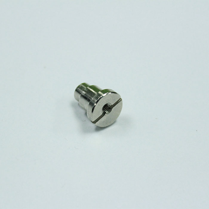 E6128706000 JUKI 飞达配件螺丝
