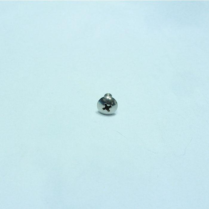 SM0050801SC JUKI FEEDER配件螺丝