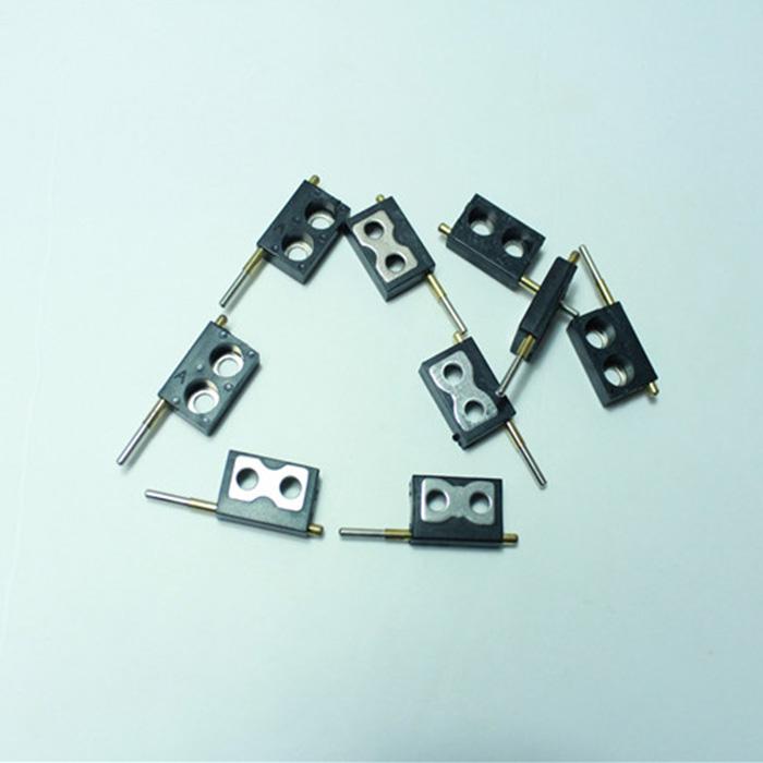 ACSQC8054 ADCQK8010 FUJI CP643 A针