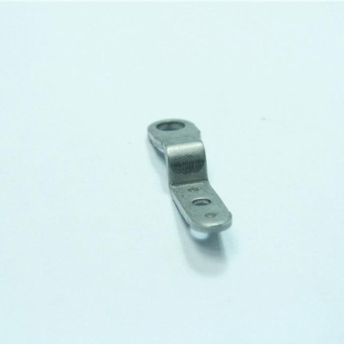AA01104 FUJI NXT飞达皮带传动齿固定架