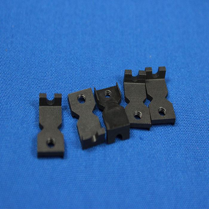 CSQC5371 FUJI 富士CP6 夹板爪子