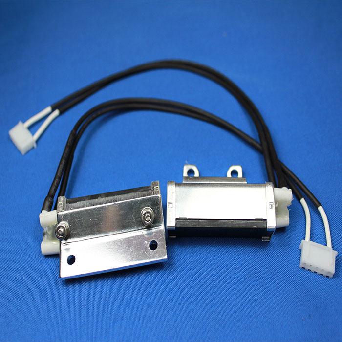 DCGC0140 DCGC0160 FUJI CP7紫光灯管