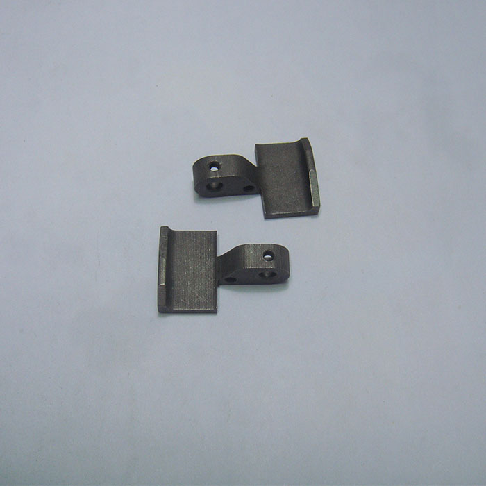 DCPL0190 FUJI CP7 JAW爪