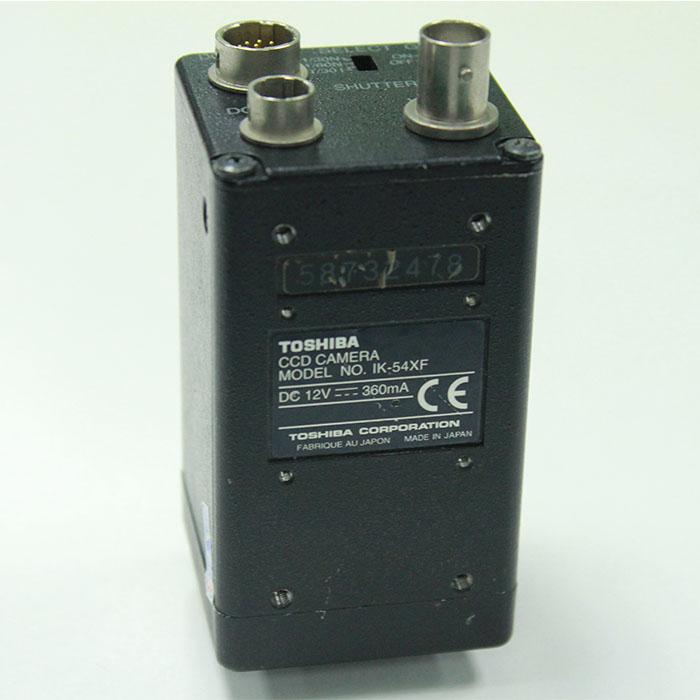 K11327 FUJI CP7 IK-54XF2相机