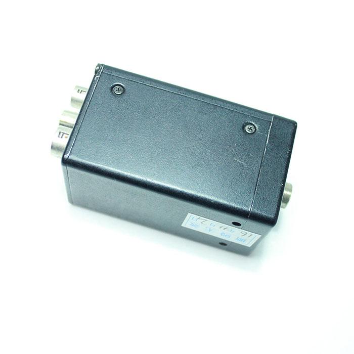 K11327 FUJI CP7 TOSHIBA CCD CAMERA VGA IK-54XF2相机