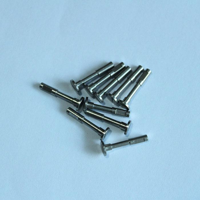 PM06AR6 FUJI NXT W08 飞达压料盖组件螺丝