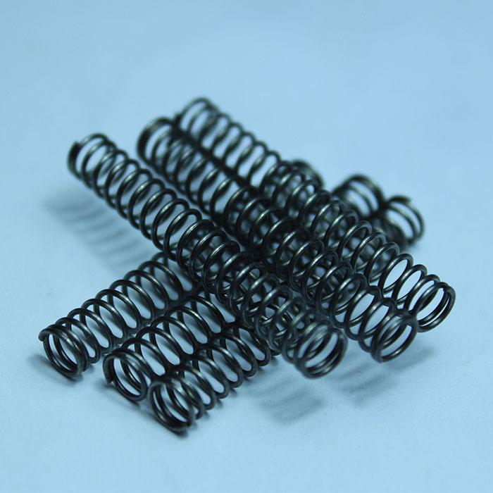 PZ02320 FUJI NXT 钢丝绳弹簧