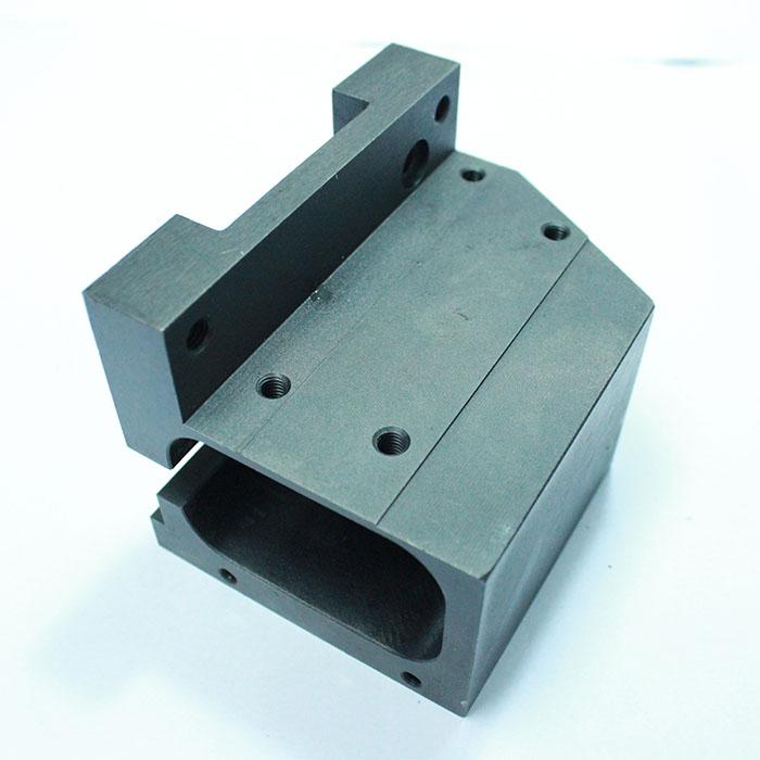 WPK0330 FUJI CP6 切刀座子