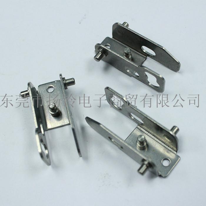 J90651447A 三星 SM482 12MM 飞达锁扣