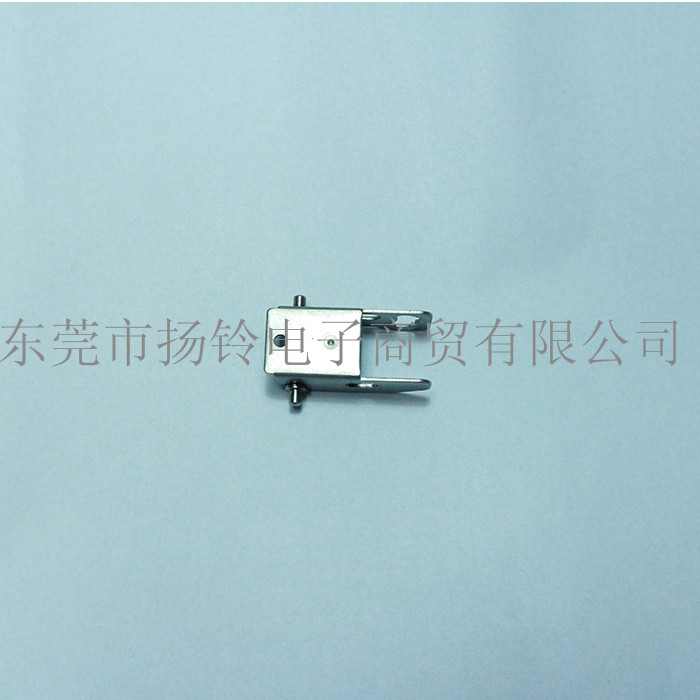 J90651448A 三星飞达配件