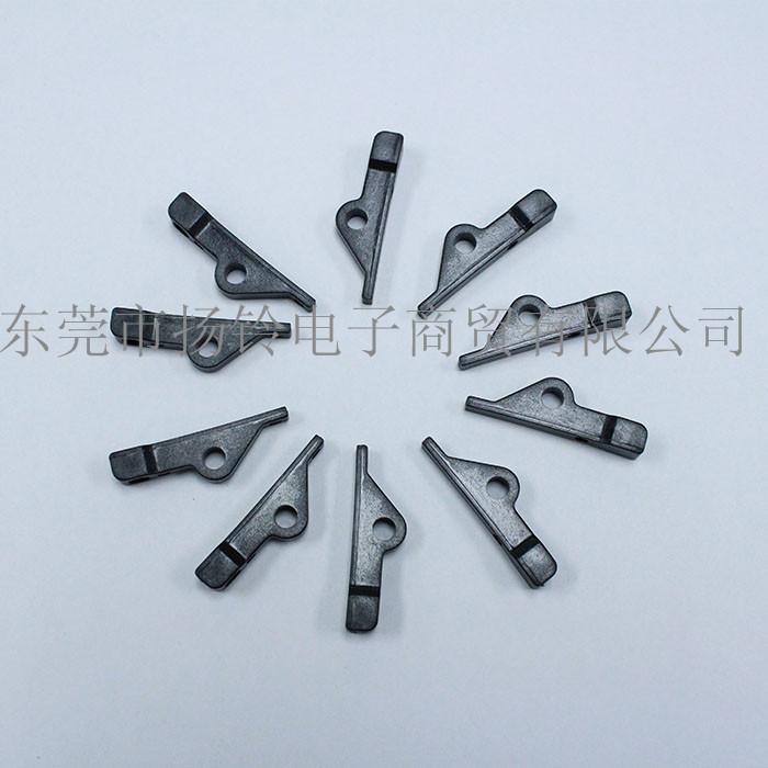KHJ-MC144-00 YAMAHA  YS24 FEEDER 8MM压料盖卡扣