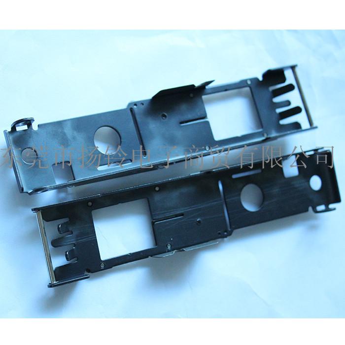 JUKI FF款 32X8MM飞达压料盖