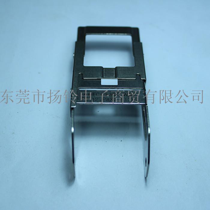 ABFCF3301 FUJI IPIII XP242 XP341 32MM 气动飞达压料盖
