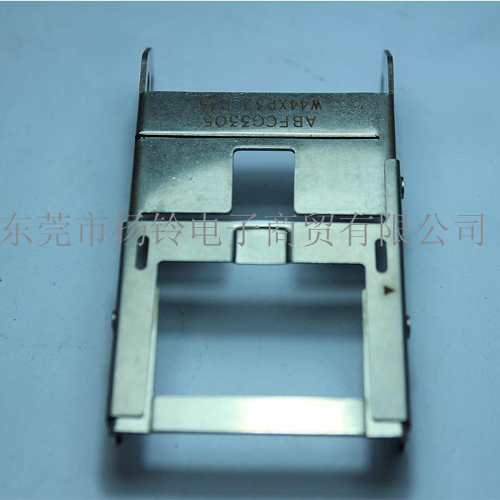 ABFCG3305 ABFCG3201 FUJI IPIII XP242 XP341 44MM 气动飞达压料盖