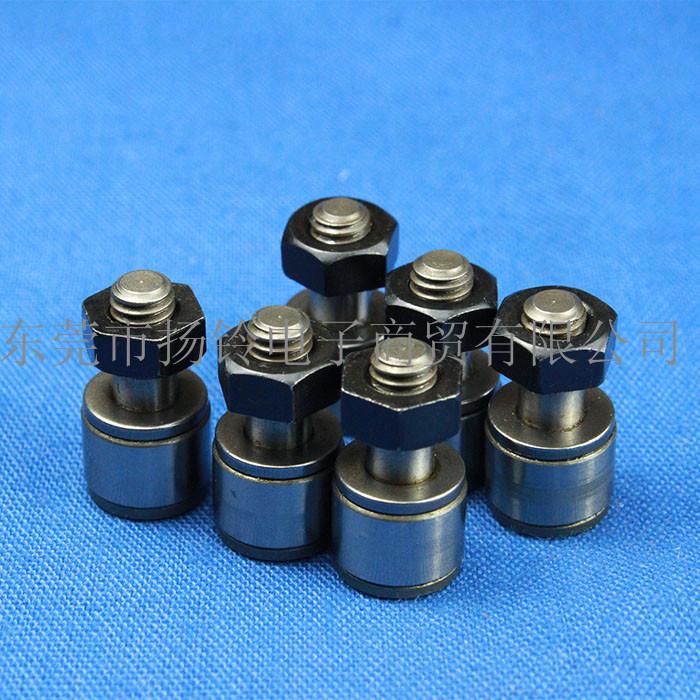 K1090A CFS4 IKO CP7切刀轴承