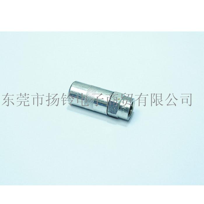 FUJI AWPJ8202油枪配件圆型油嘴