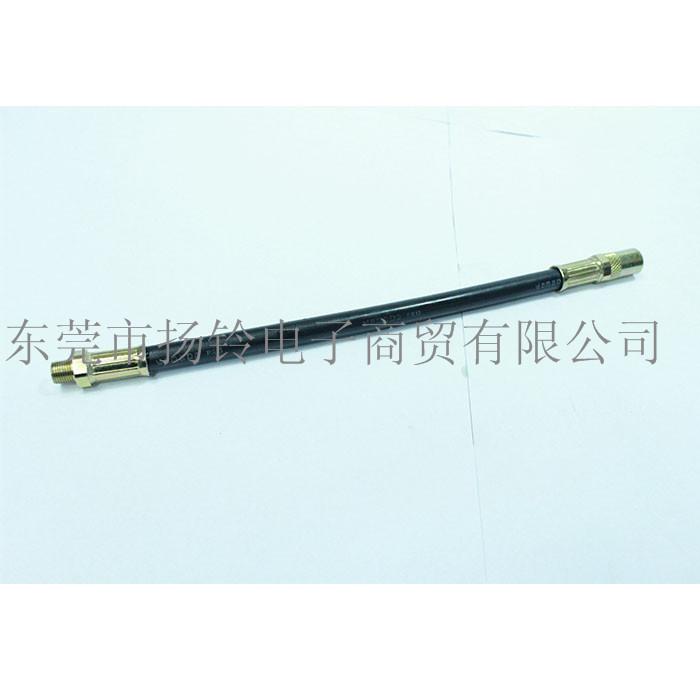 N938YYYY-012 松下油枪配件 Hose软管