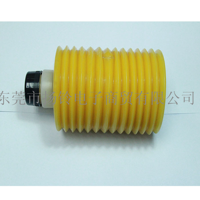 LUBE LHL-300-7 润滑脂 注塑机保养润滑油
