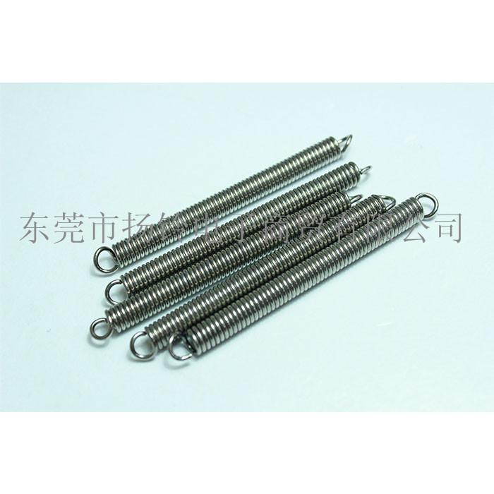 10894154 环球插件机配件 弹簧