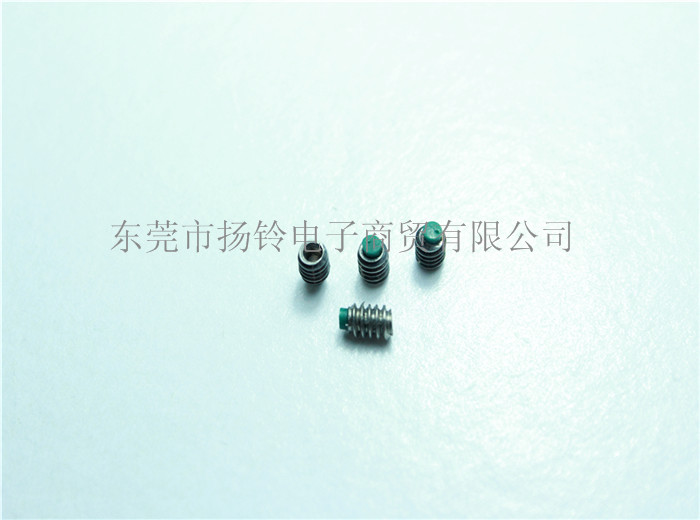 BLKM06608 环球插件机AI配件