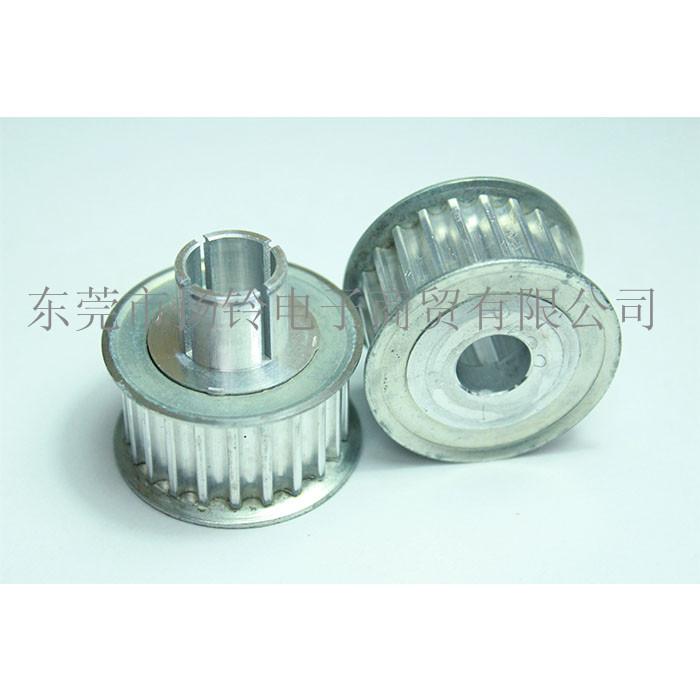 48213801 环球插件机AI配件 皮带轮