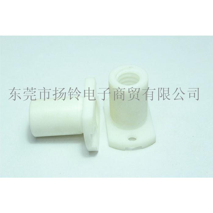 48123802 环球插件机AI配件 丝杆套(右,长型)